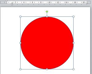 Как сделать круглые картинки онлайн
