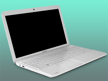 Ноутбук Toshiba Satellite C850